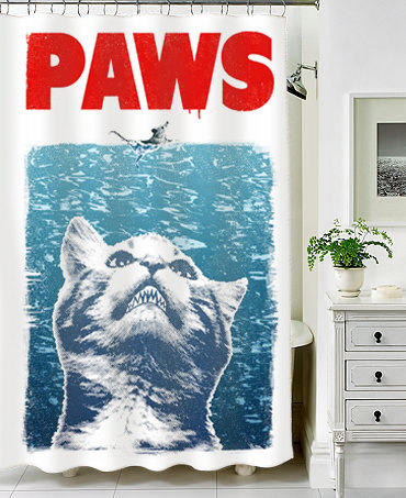 Best Adorable Shower Curtains Products on Wanelo