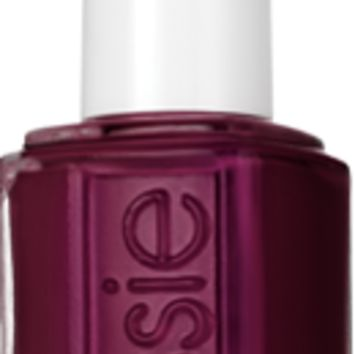 Essie In the Lobby 0.5 oz - #935