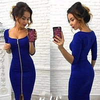 Dresses Bodycon