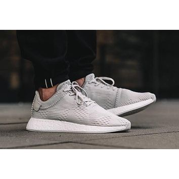 Adidas X Wings+Horns NMD R2 Men Women Sneaker