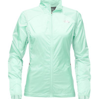 WOMEN'S WINTER BETTER THAN NAKED™ JACKET | United States