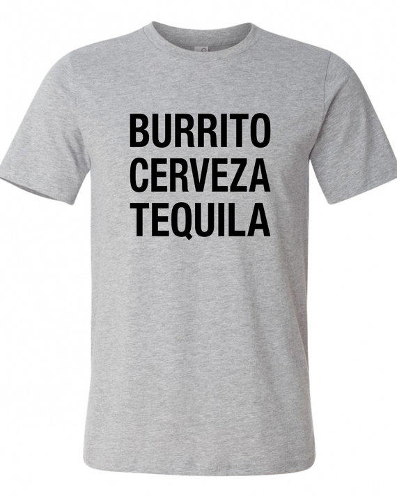 Mexican Shirt Sizes Mexican Mexico Shirt Funny