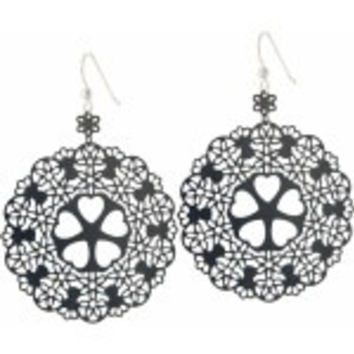 Brighton Day Dreamer Earrings