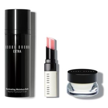 Bobbi Brown Extra Glow Skin Care Set ($175 Value) | Nordstrom