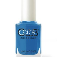 Color Club Nail Lacquer - Endless Summer 0.5 oz