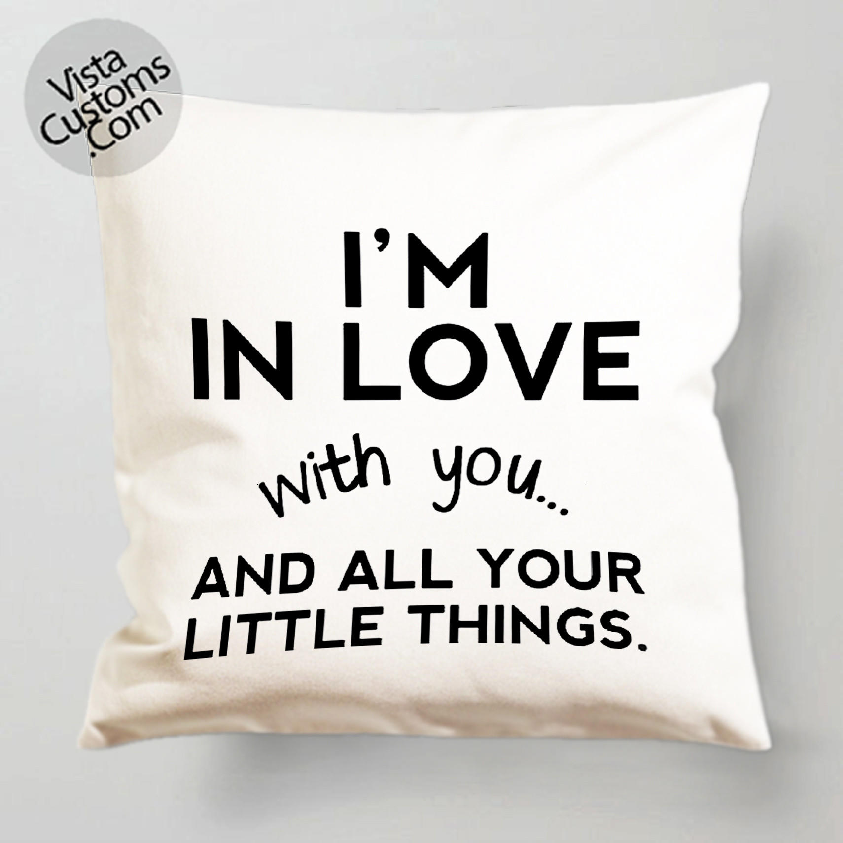 Cute love quotes one direction 5 second from vistacustoms com
