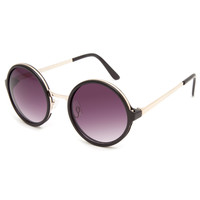 FULL TILT Innuendo Sunglasses | 2 for $15 Sunglasses
