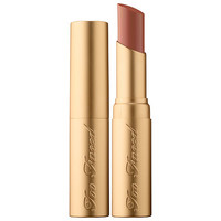 La Crème Color Drenched Lipstick - Too Faced | Sephora