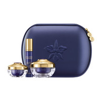 Limited Edition Orchidee Imperiale Travel Set