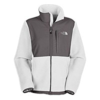 ONETOW The North Face Women's Denali Fleece Jacket