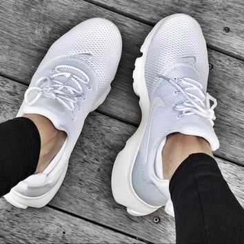 Nike Presto Fashion casual shoes