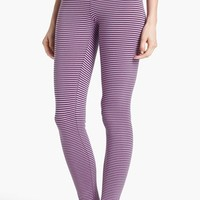 COZY ZOE 'Inter-Galactic' Leggings | Nordstrom