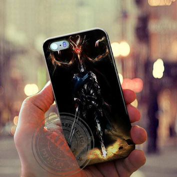 Dark Souls Artorias Case for Iphone 4, 4s, Iphone 5, 5s, Iphone 5c, Samsung Galaxy S3, S4, S5, Galaxy Note 2, Note 3.