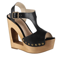 BARABY - women's wedges sandals for sale at ALDO Shoes.