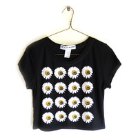 DAISIES OR BUST from GET HIGH WAISTED