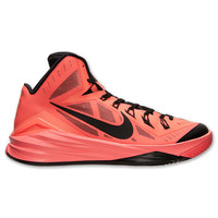 Men's Nike Hyperdunk 2014 Basketball Shoes