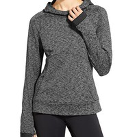 Striated Stowe Hoodie | Athleta