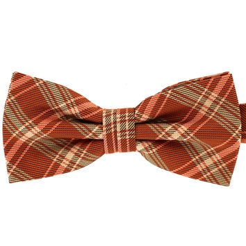 Tok Tok Designs Formal Dog Bow Tie for Large Dogs (B469)