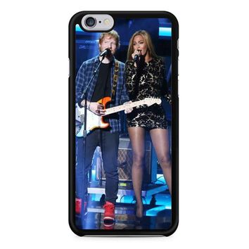 075b0e7d0c Best Ed Sheeran iPhone Case Products on Wanelo