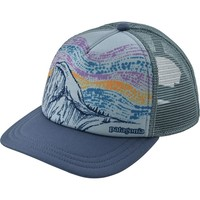 Raindrop Peak Interstate Hat - Women's