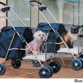 Pet Strollers - Overstock.com Shopping - The Best Prices Online