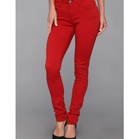 Mavi Jeans Alexa in Aurora Red