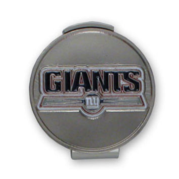 HG NFL Hat Clip Ball Markers