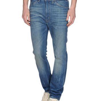 Levi's Vintage Clothing Denim Pants