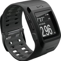 Nike+ SportWatch GPS Powered by TomTom - Dick's Sporting Goods