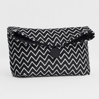 By(cosmeticbag)CosmeticBag.a15,MakeupBag,Clu...