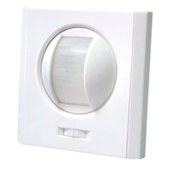 Motion Sensor PIR curtain style pet immunity detector Motion Sensor curtain style PIR pet immunity anti theft alarm [MD-442DMT] - $8.60 : Burglar Alarm Store Fire Alarm Solution, Alarm System Store for Shopping China top brand Alarm Security Components