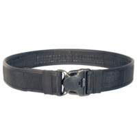 "Ballistic Nylon 2"" Duty Belt"