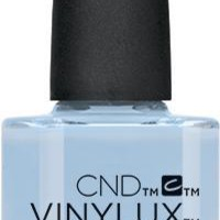 CND - Vinylux Creekside 0.5 oz - #183