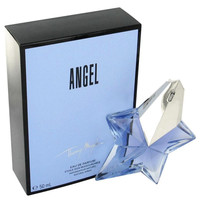 ANGEL by Thierry Mugler Mini EDP (unboxed) .17 oz