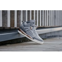 Air Jordan Spizike GS 535712-018