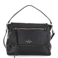kate spade new york Cobble Hill Small Toddy Shoulder Bag | Dillards