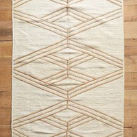 Triona Rug by Anthropologie
