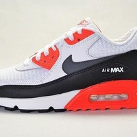 ONETOW Nike Air Max 90 Essential