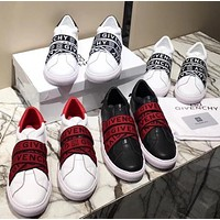 Givenchy Sports wind leisure shoes