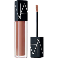 NARS Online Only Velvet Lip Glide | Ulta Beauty