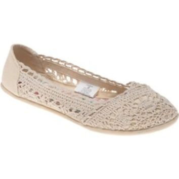 Academy - Austin Trading Co.™ Women's Vanessa Casual Shoes
