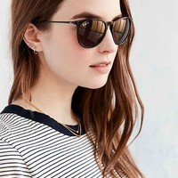 Ray-Ban Erika Polarized Sunglasses