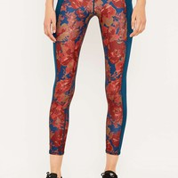 Without Walls Low Rise Etta Leggings - Urban Outfitters