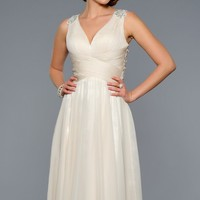 Lara Designs 42309 Dress