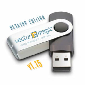 Vector Magic desktop 1.15 Crack Plus Serial Number Download