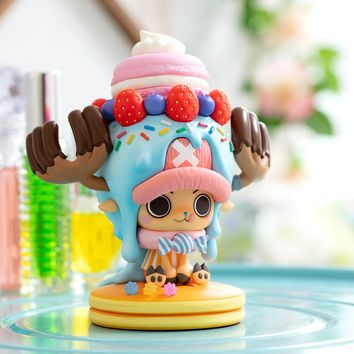 ***Limited Edition*** Tony Tony Chopper - Portrait of Pirates - One Piece (Pre-order)