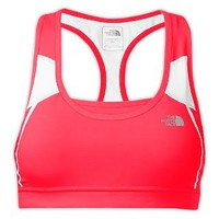 The North Face Women's Shirts & Tops WOMEN'S STOW-N-GO SPORT BRA