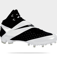 Check it out. I found this Nike CJ81 Elite TD Men's Football Cleat at Nike online.