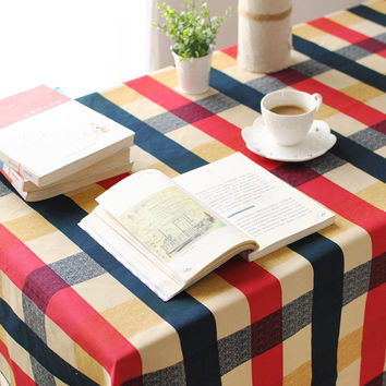 Home Decor Tablecloths [6283653446]