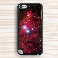 vivid sky ipod case, starry sky ipod 5 case,cool sky ipod 4 case,sky printing ipod 5 touch case,nebula ipod touch 4 case,sky touch 4 case,new touch 5 case